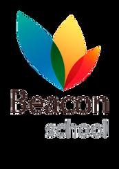 Beacon School.png