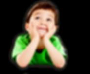 Criança_Fotografia_Site.png