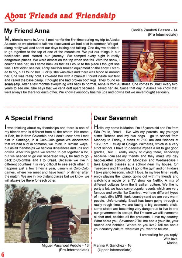 Pagina_6.png