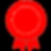 certificado_red.png