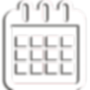 calendario_3.png