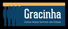 1x_logo_escola_gracinha.png