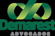 Demarest_Advogados_Logo_Blas.png