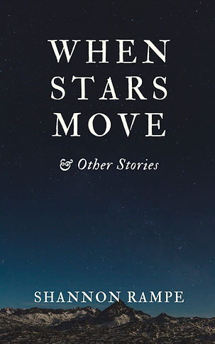 When Stars Move Cover 3.2021.jpg