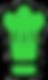 logo_blankb.png