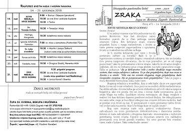 listicKvirin-14.10.jpg