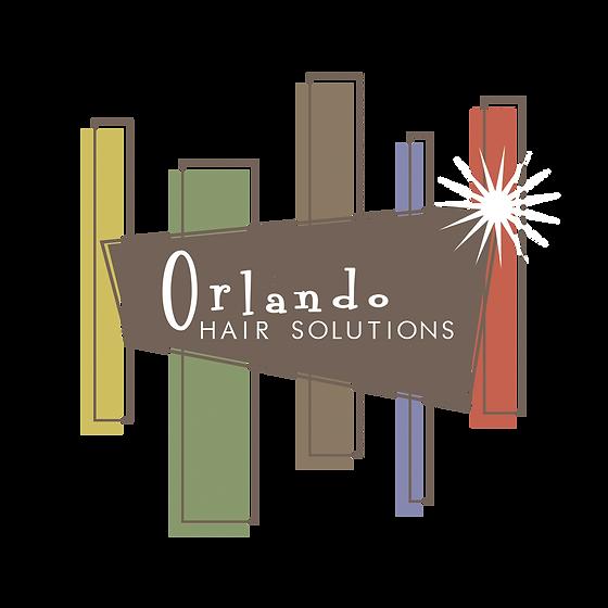 OHS MCM Logo version 1.png
