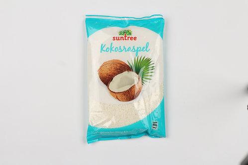 Kokos brašno 200g