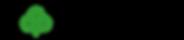 INFINITIV-logo.png