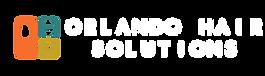 Website Logo Banner v5.png