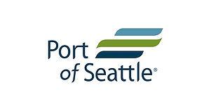 Port of Seattle.jpg