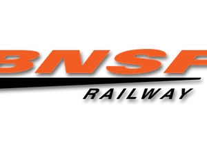 bnsf.png