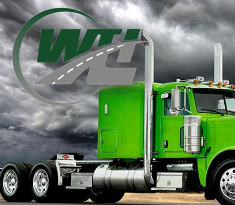 WTI Truck.png