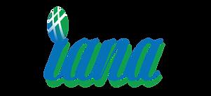 iana-logo.png