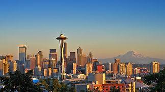 Seattle-Before-Dark.jpg