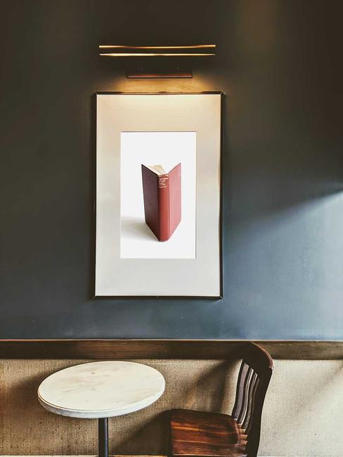 restaurant-art.jpg