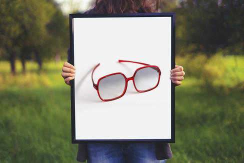 granny-sunglasses-sentimental.jpg