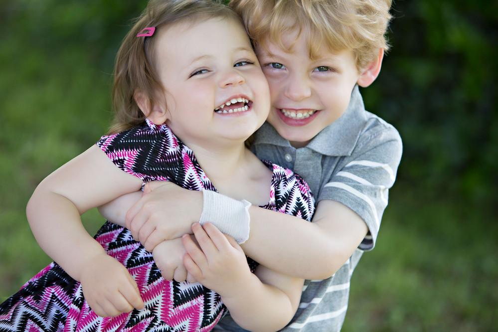 smiling-sibling-portrait.jpg