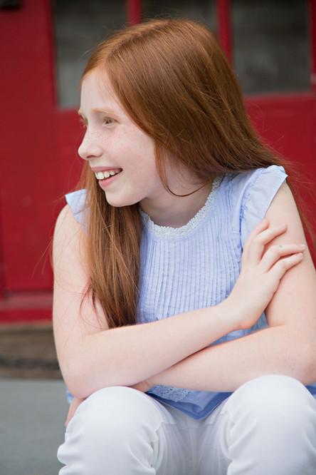 child-model-photography.jpg