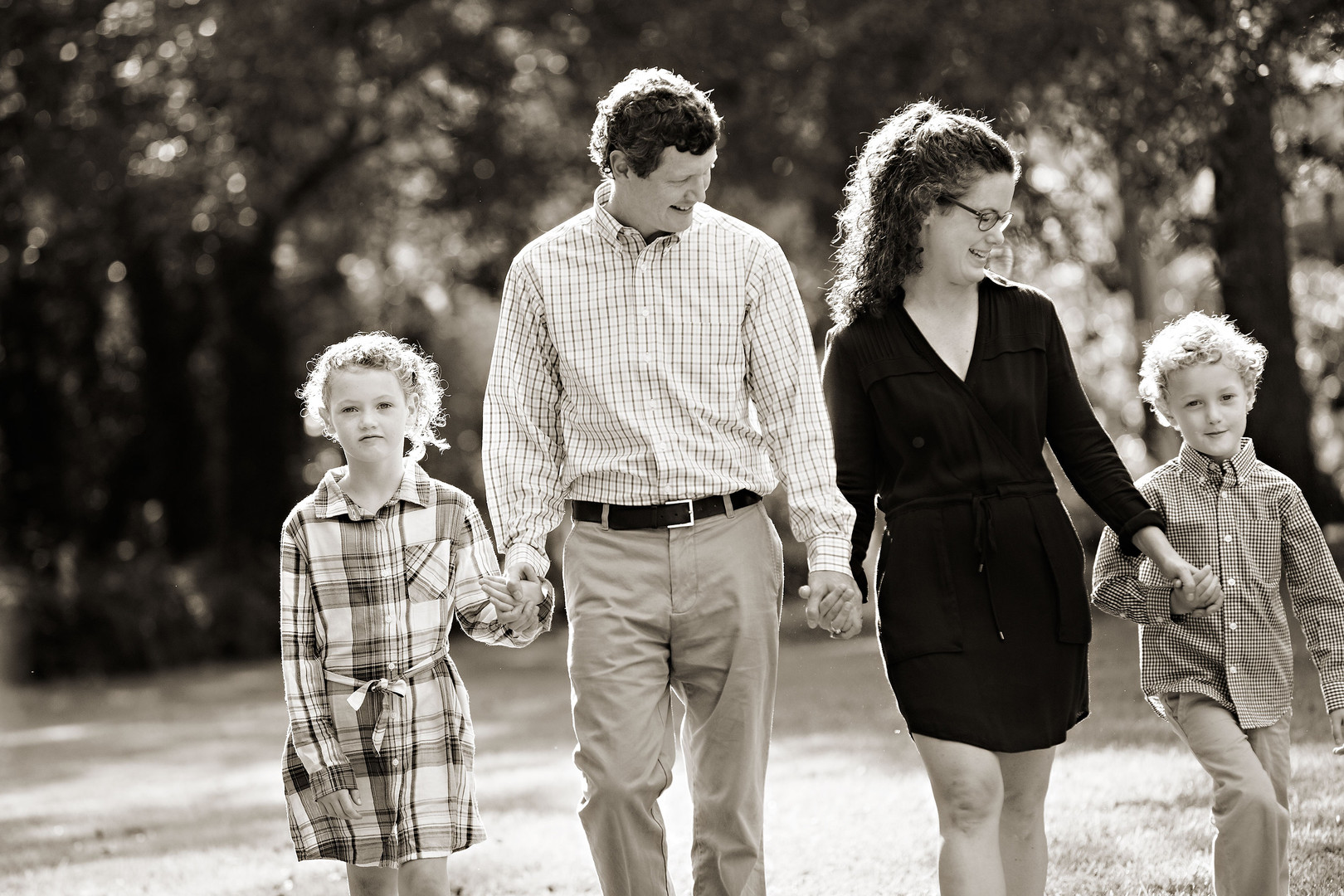 family-portraits-tallahassee.jpg