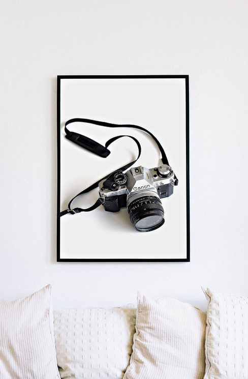 my-first-camera.jpg