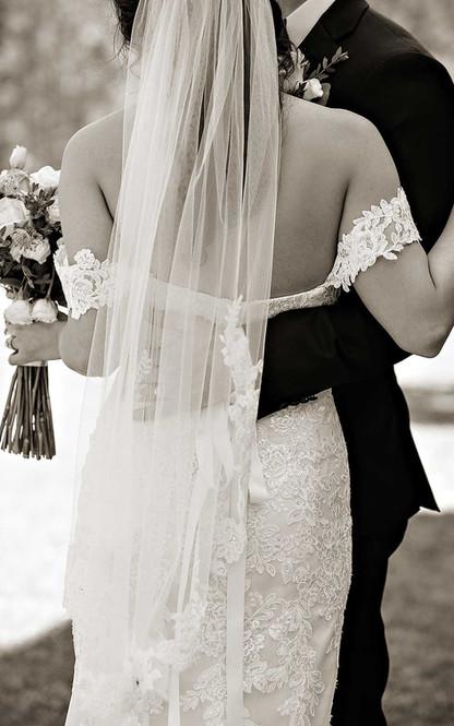 bride-groom-detail.jpg