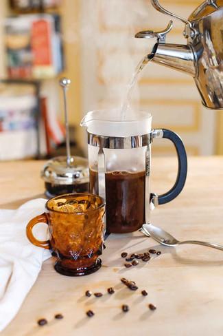 coffee-press-photography.jpg