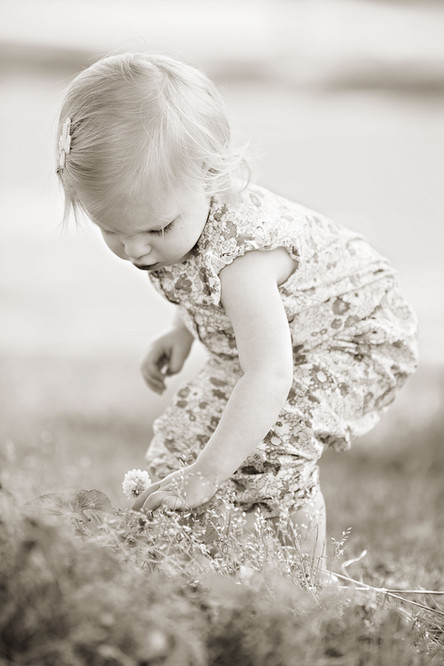 child-picking-flower.jpg