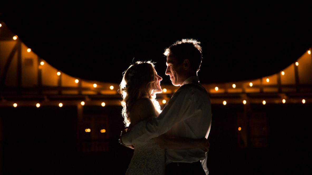 NIght-wedding-portraits.jpg