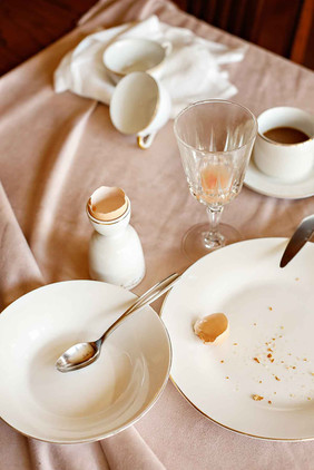 place-setting-photography.jpg