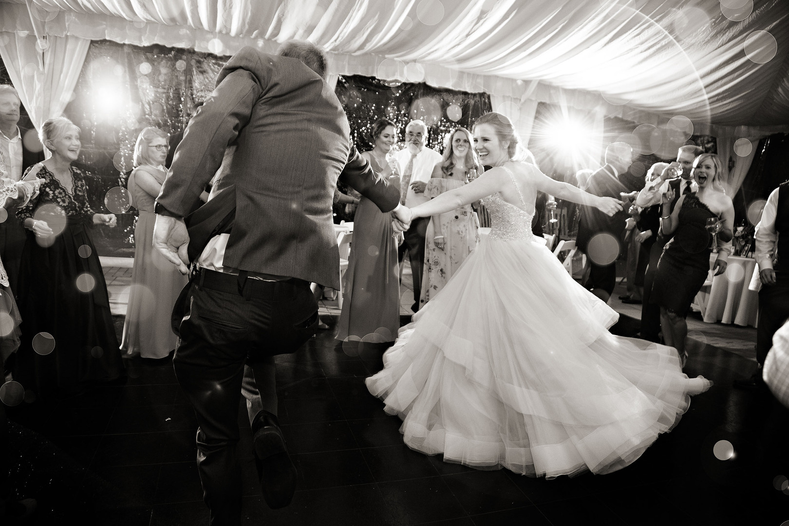 reception-photography-dancing.jpg