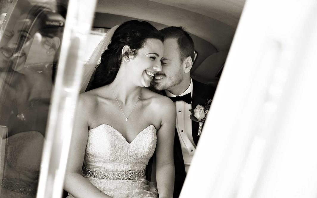 bride-groom-exit-car.jpg