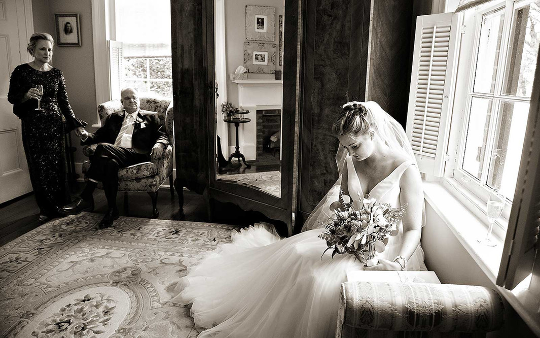 parents-watching-bride.jpg