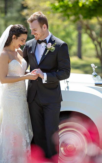 candid-bride-groom.jpg