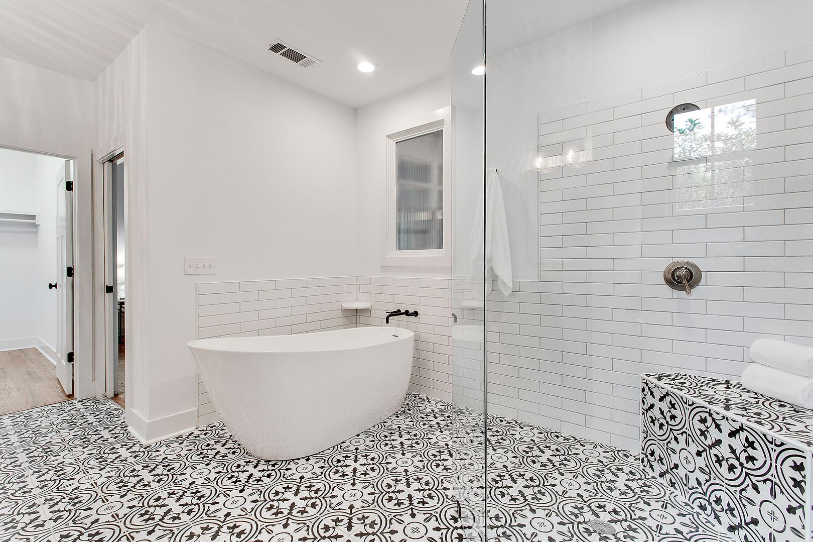 bathroom-photography.jpg