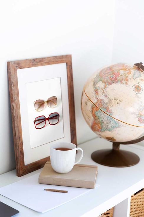 framed-sunglasses-art.jpg