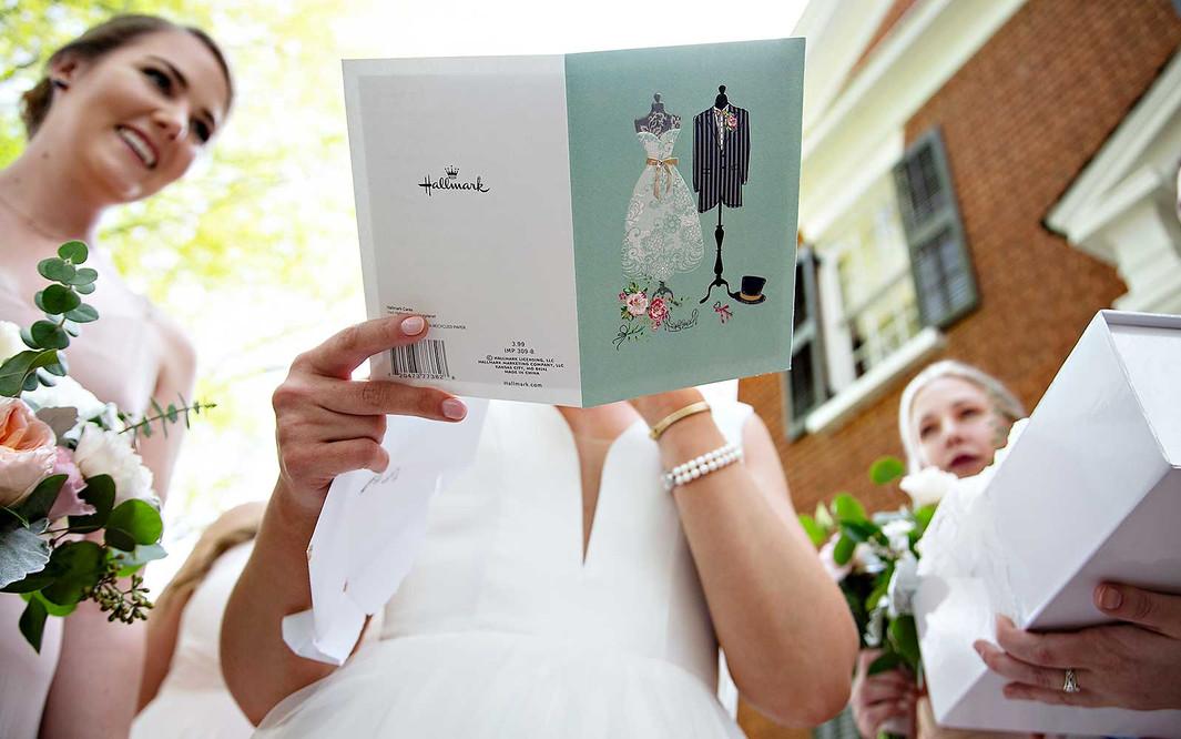 bride-candid.jpg