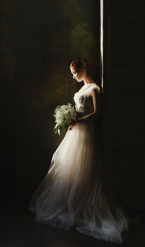best-wedding-photographer-england.jpg