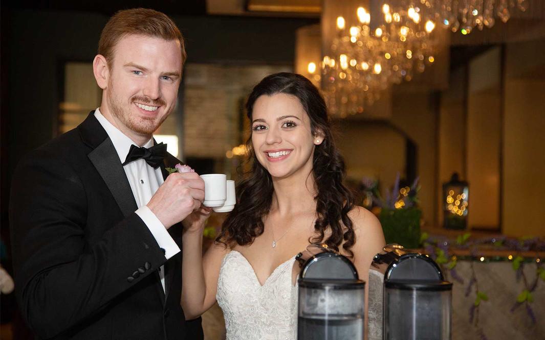 reception-bride-groom.jpg