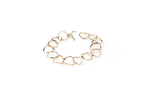Product Photograph of Jewelery