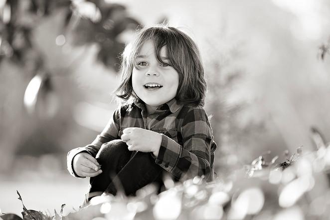 best-atlanta-kid-photographer.jpg
