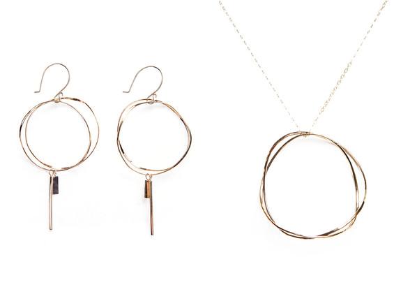 jewelry-photography.jpg