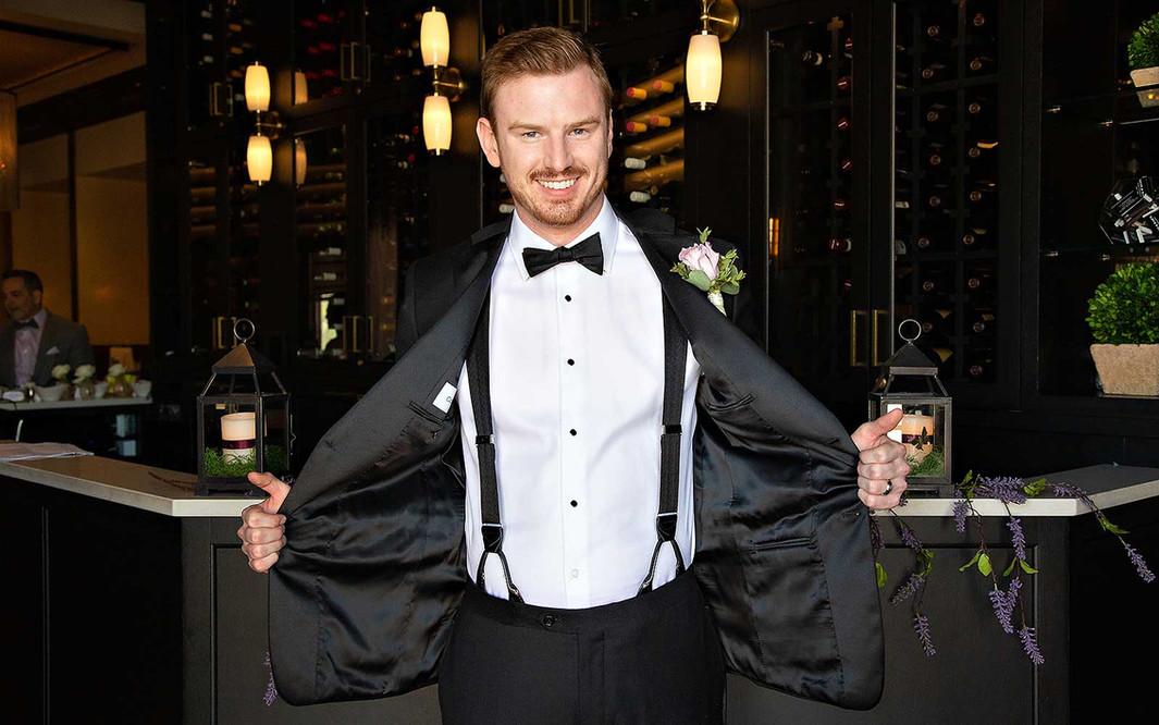 groom-portrait-fun.jpg
