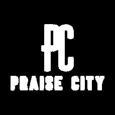 Praise-City-Logo-Csmall.png