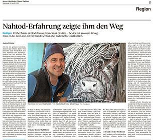 Thuner Tagblatt Tom Eisenhut.jpg