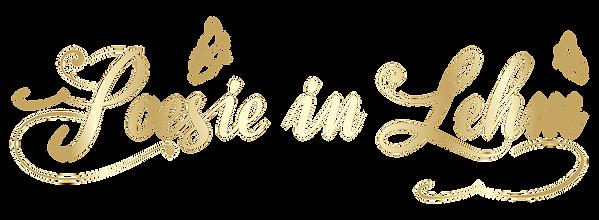 Poesie_in_Lehm_Logo_GOLD_K.png