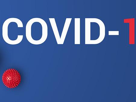 Постановление губернатора о мерах по предотвращению завоза и распространения коронавирусной инфекции