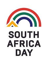 SA Day Logo Final_CMYK.jpg