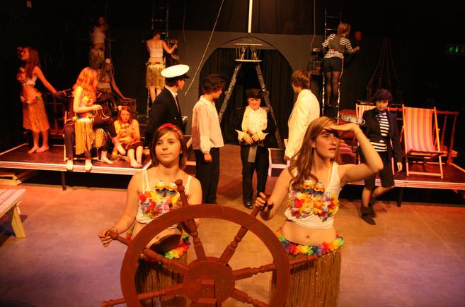 Treasure Island 177.jpg