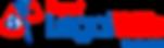 EPLW_logo_377x111@2x.png